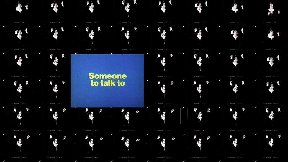 Stigma, Videostill, Found-Footage-Videocollage, 31:20 Min, Dominik Geis