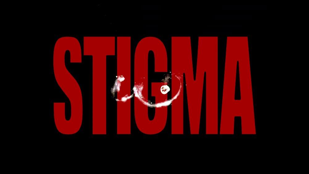 Stigma, Videosstill, Found-Footage-Videocollage, 2020